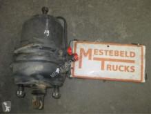 Mercedes Rembooster brzdění použitý