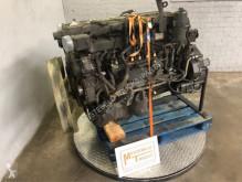 DAF Motor PR használt motor