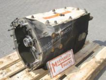 Scania R gearkasse brugt