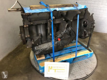 Repuestos para camiones motor Scania Short block DC 13 05