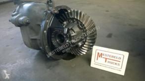 Mercedes Differentieel HD4/020 DCG-10 suspension essieu occasion