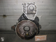 Iveco Vliegwielhuis used motor