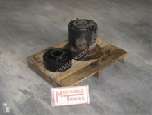 Mercedes Naafreduktie zawieszenie oś używana