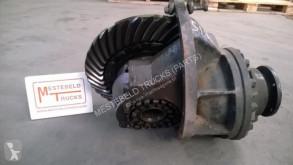 Suspension essieu Volvo Differentieel EV 91 2.6-1