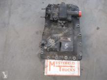 Boîte de vitesse Scania Schakeldeksel