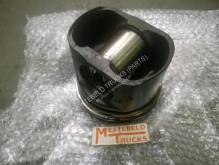 Moteur DAF Zuiger MX300