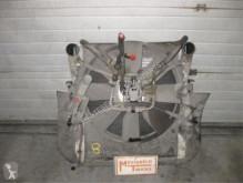 Mercedes Radiator układ chłodzenia używana