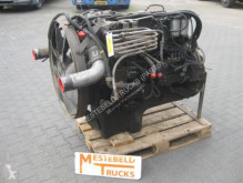 MAN D 2865 LF 10 used motor
