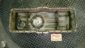 DAF Oliecarter motore usato