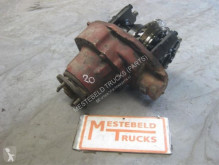 Iveco Differentieel truck part used