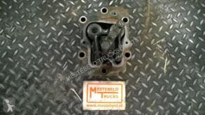 MAN Cilinderkop D 2840 silnik używana
