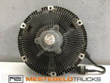 Repuestos para camiones sistema de refrigeración DAF Visco koppeling