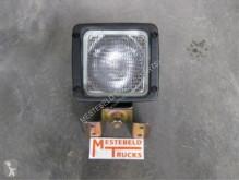 قطع غيار الآليات الثقيلة DIV. Werklamp FF Ultra Beam H3 مستعمل