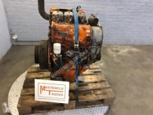 Moteur Iveco Motor F3L 912