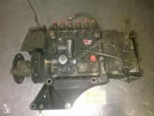 Système de carburation DAF Brandstofpomp