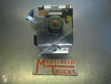 Pièces détachées PL DIV. Magneetschakelaar startmotor neuve
