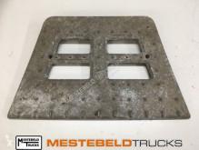Repuestos para camiones DAF Opstapbakplaat usado