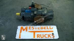 Repuestos para camiones sistema hidráulico DIV. Hydrauliek pomp Denison