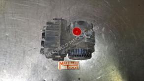 Części zamienne do pojazdów ciężarowych DAF Voorasmodulator LF210 używana