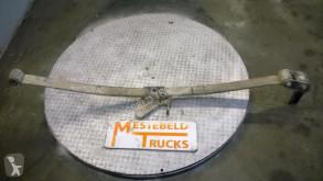 Repuestos para camiones Iveco Voorveer usado