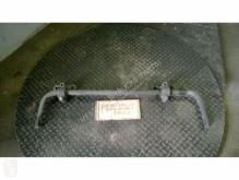 Mercedes Stabilisatorstang vooras MP4 truck part used