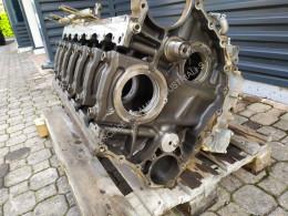 Motore DAF Shortblock MX