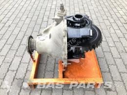 Repuestos para camiones transmisión diferencial / puente / eje de diferencial Mercedes Differential Mercedes R440-13,0/C22.5