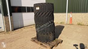Outrigger 33x15.50 R16.5 roue / pneu occasion