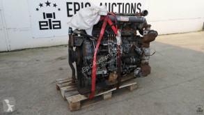 DAF GS160M moteur occasion