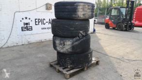 385/55 R22.5 roue / pneu occasion
