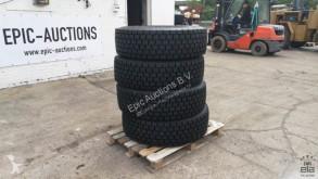 Michelin X Multi 315/70 R22.5 roue / pneu occasion