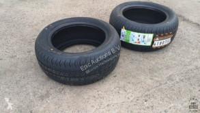 LINGLONG 195/50 R13 roue / pneu occasion