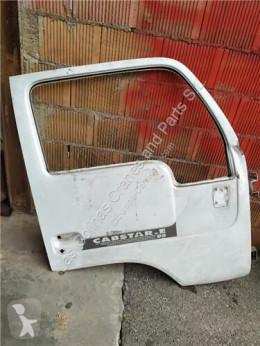 Pièces détachées PL Nissan Cabstar Porte pour camion occasion