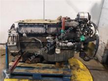 Motor Scania Moteur pour camion Serie 4 (P/R 94 G)(1996->) FG 220 (4X2) E2 [9,0 Ltr. - 162 kW Diesel]