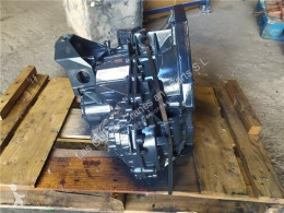 Renault Boîte de vitesses pour camion MASTER II Caja/Chasis (ED/HD/UD) 2.2 dCI 90 used gearbox