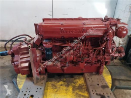 Motor Iveco Moteur pour camion AIFO MOTOR MARINO