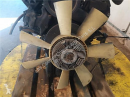 Repuestos para camiones MAN Ventilateur de refroidissement L2000 pour camion usado