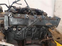 Repuestos para camiones MAN LC Collecteur pour camion L2000 8.103-8.224 EUROI/II Chasis 8.163 F / E 2 [4,6 Ltr. - 118 kW Diesel (D 0824)] usado