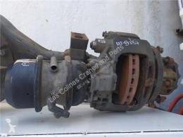 DAF Étrier de frein pour camion Serie LF55.XXX desde 06 Fg 4x2 [4,5 Ltr. - 152 kW Diesel] truck part used