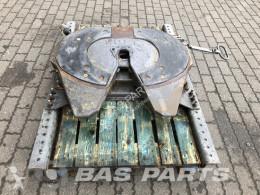 Jost Fifth wheel JOST used fifth wheel