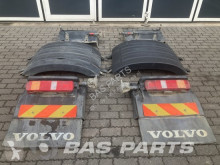Passage de roue Volvo Mudguard set Volvo FMX Euro 6