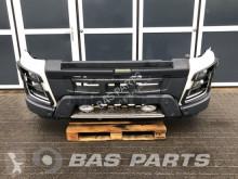 Cabina / carrozzeria Volvo Front bumper compleet Volvo FMX Euro 6