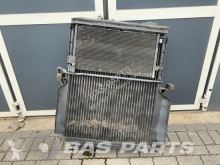 Volvo Cooling package Volvo D9B 300 refroidissement occasion
