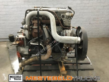 Iveco Tector motore usato
