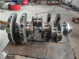 Repuestos para camiones OM Vilebrequin pour camion MERCEDES-BENZ Actros 2/3 2 - Ejes / 1836 4X2 usado