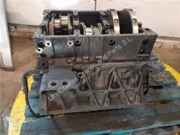 Zespół cylindra Bloc-moteur pour camion MERCEDES-BENZ Actros 2/3
