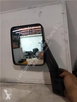 Náhradné diely na nákladné vozidlo kabína/karoséria diely karosérie spätné zrkadlo Fiat Rétroviseur extérieur pour camion Ducato Caja abierta