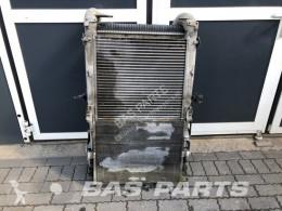 Renault Cooling package Renault DXi11 430 raffreddamento usato