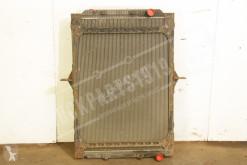 Renault cooling radiator