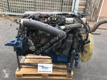 Motore DAF MX-11 320 H1 (621.125 KM)